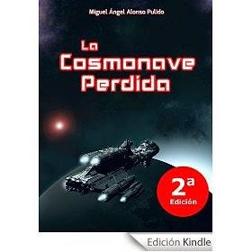 http://www.amazon.es/Cosmonave-Perdida-Miguel-Alonso-Pulido-ebook/dp/B00IHNMW6C/ref=zg_bs_827231031_f_16