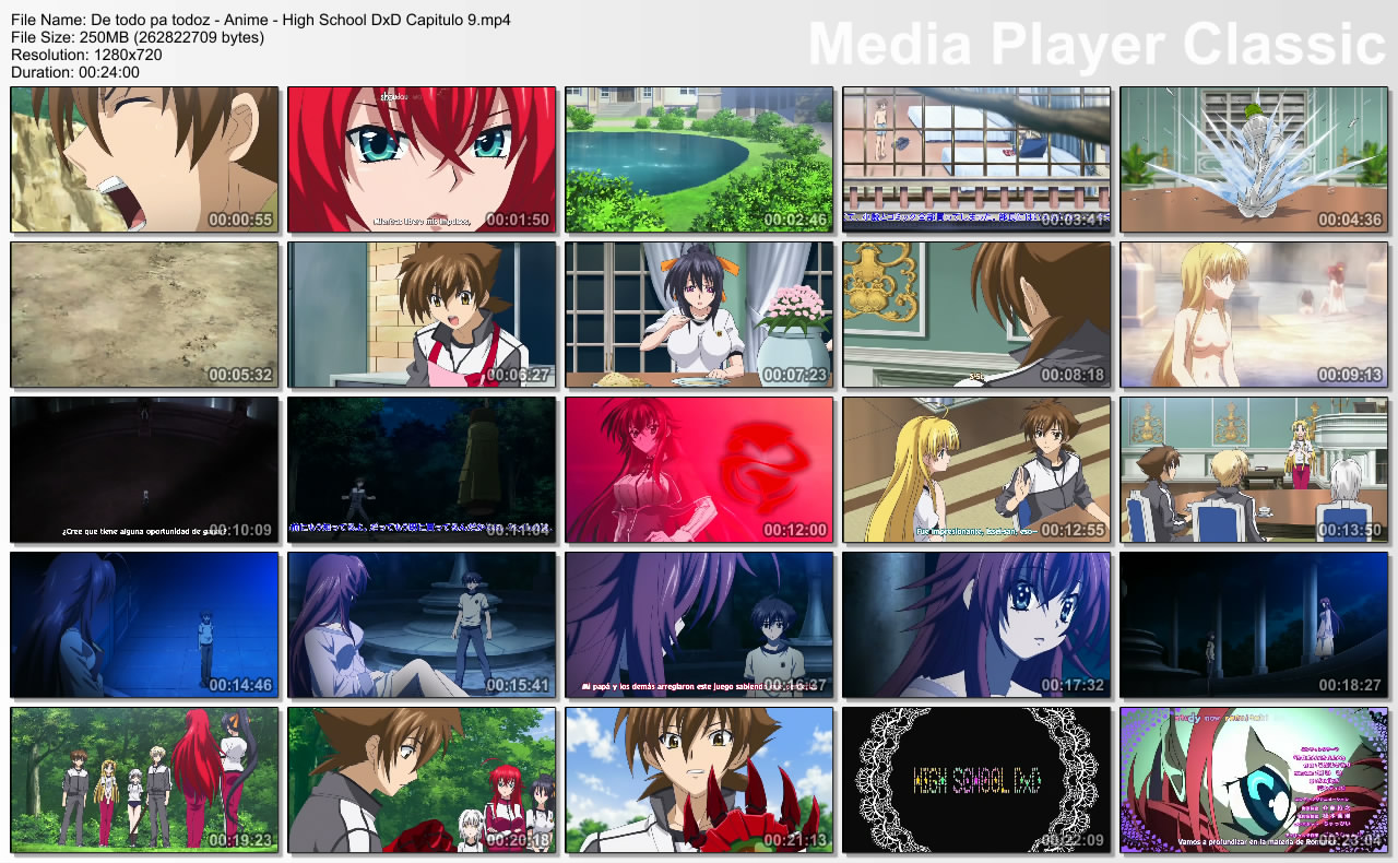 http://3.bp.blogspot.com/-ilRvYkWV6qs/T1JQOaxa2mI/AAAAAAAAB6w/qnpHgDWdDPE/s1600/De+todo+para+todos+-+Anime+-+High+School+DxD+Cap%C3%ADtulo+9.jpg