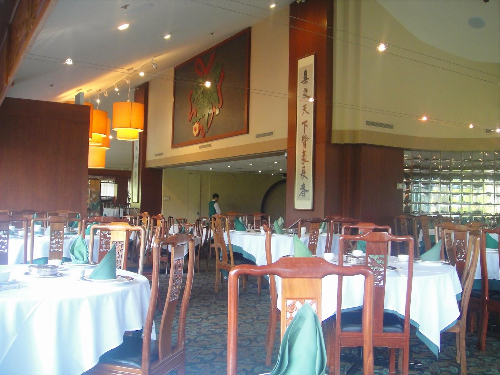 Best Quality Restaurant Oakridge