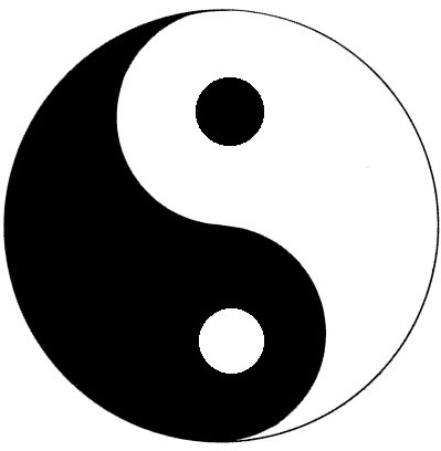 The Humanist Contemplative Blog Taoism An Introduction For