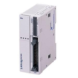 PLC FC4A-D20K3