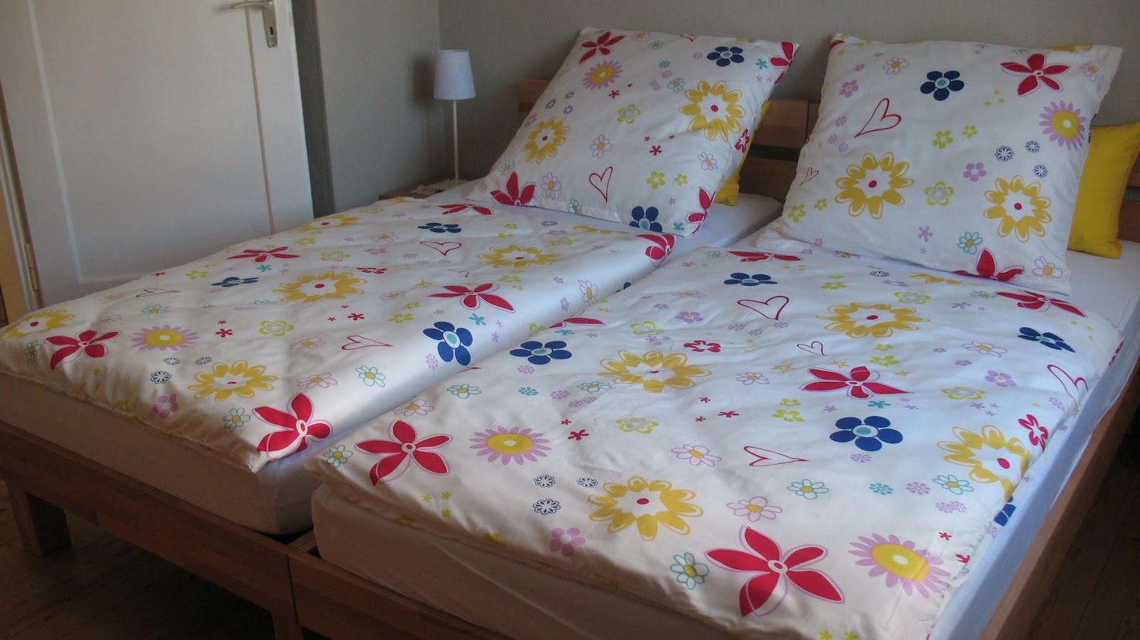 Ferienwohnung appartement lisa kehl for Meuble offenburg