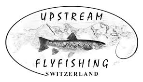 guided fishing switzerland