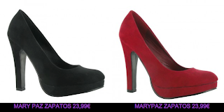 MaryPaz_pumps_fiesta3