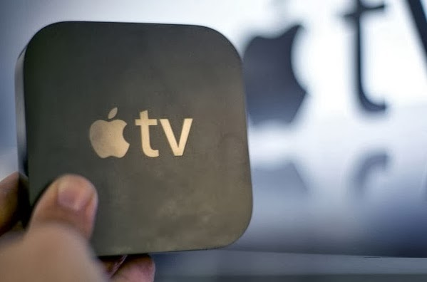 The leader of Roku believes Apple is losing money with its Apple TV