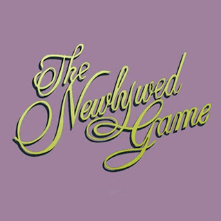 """Host a Couples """"Newlywed Game"""" Night"""