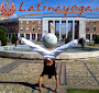cercaci su Facebook: Latina yoga CLICCA SULLA FOTO