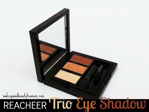 Best-Eye-Shadow-Trio-For-Beginners