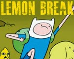 Play Lemon Break