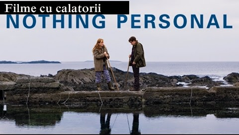 film-nothing-personal