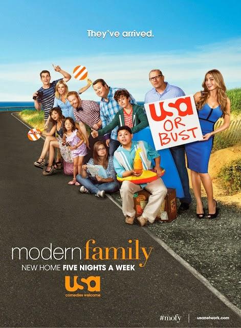 modern.family.s07e11.hdtv.x264-killers ettv