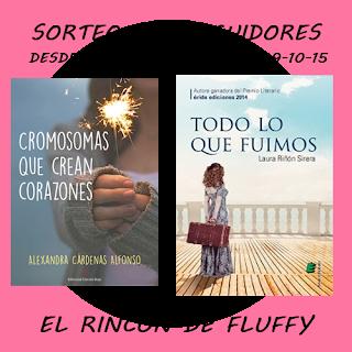http://elrincondefluffy.blogspot.com.es/2015/10/sorteo-100-seguidores-2-libros-2.html
