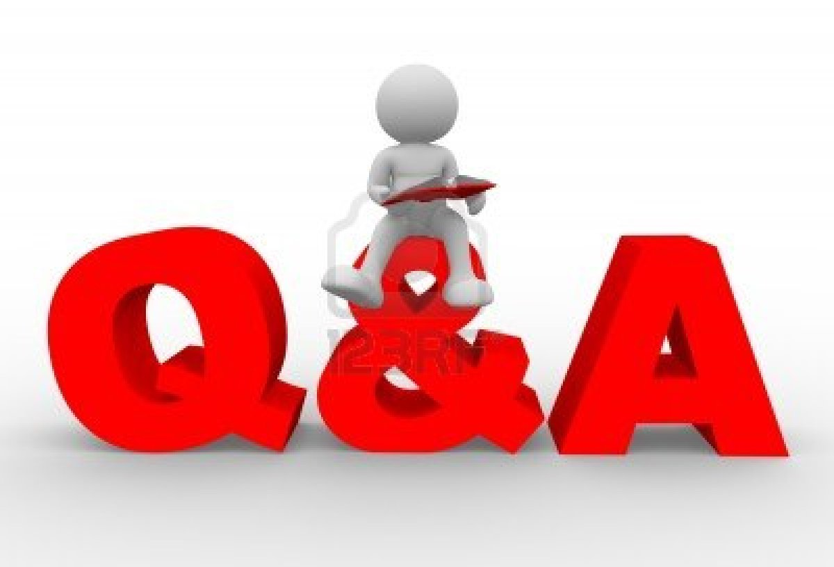question answer Ask a question and get an answer to your question from a verified expert on justanswer, the leading expert question and answer website ask an expert now.