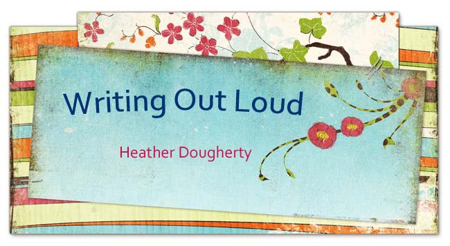 Heather Dougherty