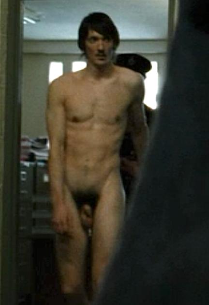 Naked Men in the Movies VOL 1, 2, 3 - Tập 1 - XVIDEOSCOM