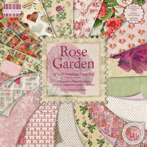 http://scrapshop.com.pl/pl/p/Zestaw-papierow-30x30-Rose-Garden-/2751