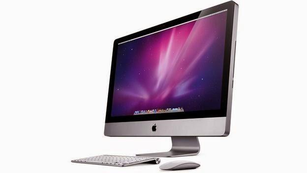 Un peligroso virus de OS X toma el control de 18.000 Macs