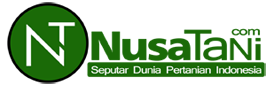 NusaTani.com