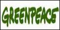 Sites Ambientais