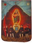 Armas de Zacatecas