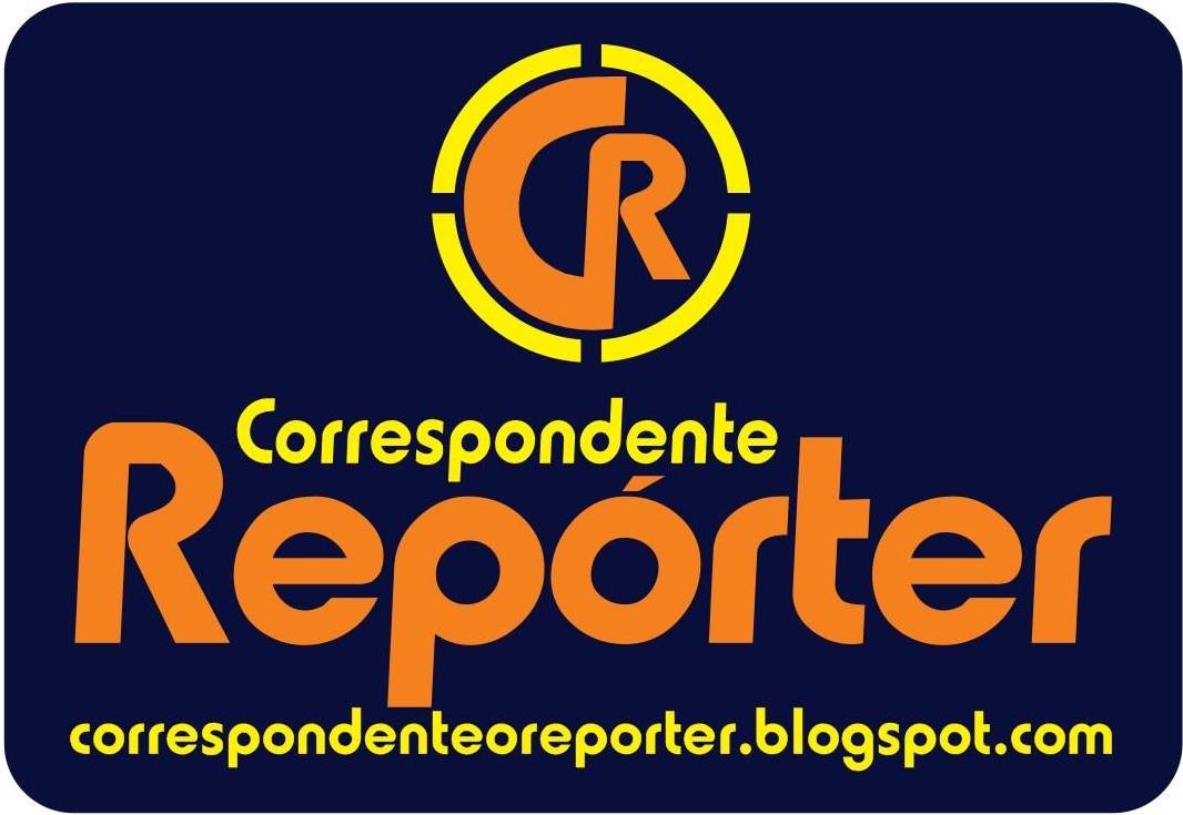 COR.'.