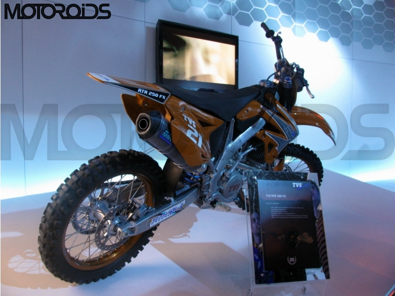 Download image Bike Tvs Apache Rtr 250 PC, Android, iPhone and iPad