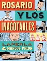 Rosario y los inagotables