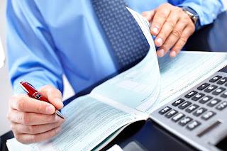 curso grátis de contabilidade empresarial