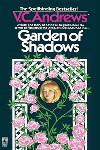 http://thepaperbackstash.blogspot.com/2007/06/garden-of-shadows-by-vc-andrews.html