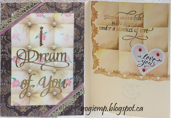 http://quietfirecreations.blogspot.ca/