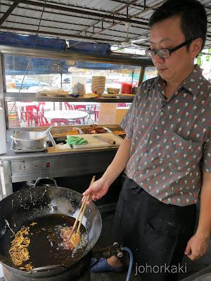 Fried-Chicken-Chop-Johor-Bahru