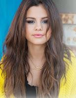 Selena Gomez – Come And Get It lyrics