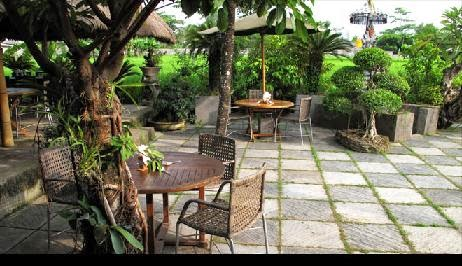 Lokasi Tempat Wisata Kuliner Bali yang Nggak Boleh Dilewatkan
