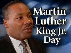 Happy Martin Luther King Day 2015 Vishava Quotes Wallpapers Sms