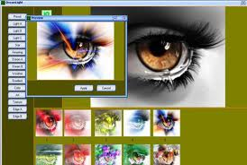 Free download PhotoShine Terbaru