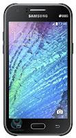 Harga Samsung Galaxy J1 SM-J100H