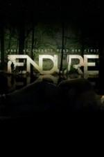 Watch Endure 2010 Megavideo Movie Online