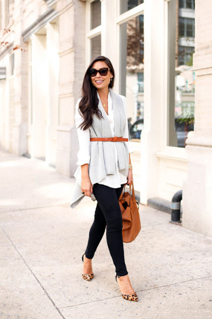hello monday, monday inspire, style, kobiety, modne, moda, moda jesień, moda blog, blog modowy,