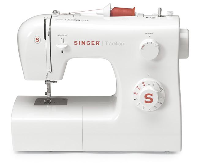 No tengo máquina de coser y otras excusas | Dare to DIY | Bloglovin\'