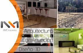 AMC Arquitectos