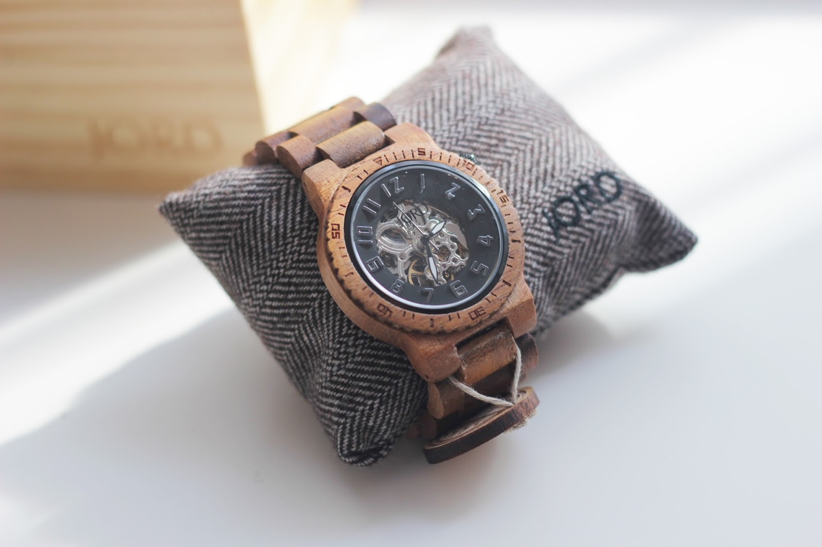 black with watches true truwood products download quartz hawk watch sandalwood made wooden wood edit