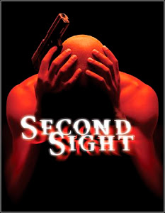 Cover Of Second Sight Full Latest Version PC Game Free Download Mediafire Links At Downloadingzoo.Com