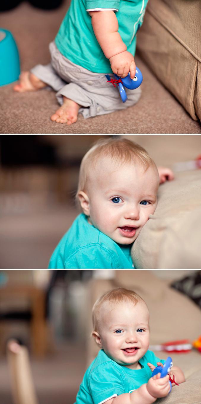 adorable family photoshoot by STUDIO 1208