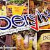 1001 Tuntutan Bersih 3.0 Duduk Bantah