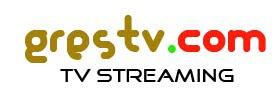 GresTV