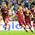 """Marzi: """"La Roma dovrebbe essere in testa al campionato, non la..."""""""