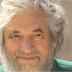 Vivenciar más que pensar (Claudio Naranjo)