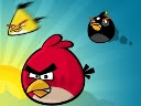Angry Birds Unlock | Toptenjuegos.blogspot.com