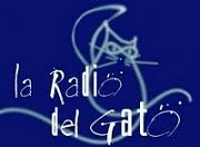 La radio del Gato