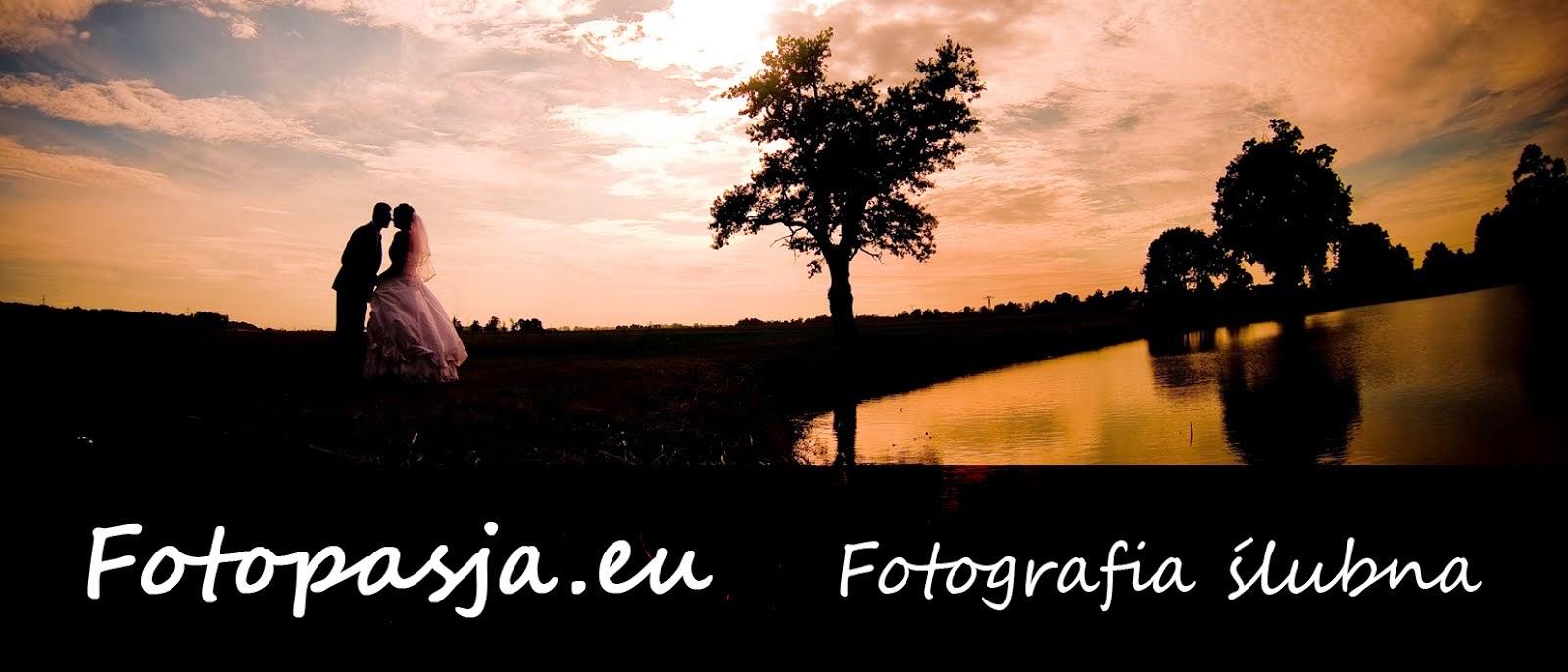 Fotopasja